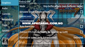 download bleach heat the soul 7 ppsspp