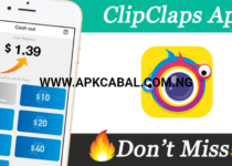 earn money from clipclaps