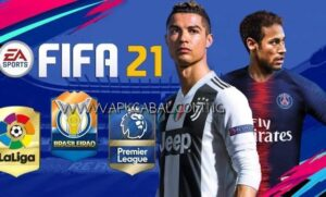 fifa 2021 ppsspp iso ps5 camera