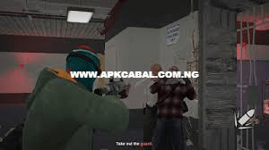 gta 5 apk obb android mobile