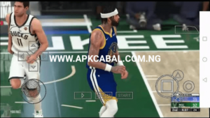 nba 2k20 ppsspp iso highly compressed