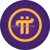 pi network apk latest version