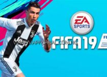 fifa 2019 mod apk data obb download