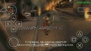 prince of persia revelations iso