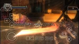 dantes inferno ppsspp iso highly