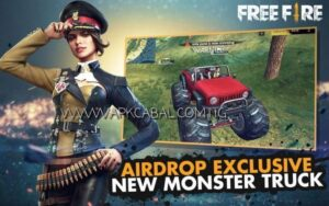 garena free fire mod apk unlimited diamonds and coins