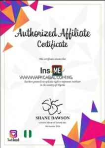 insme ios download