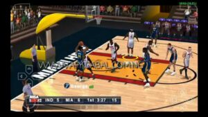nba 2k12 ppsspp iso highly compressed