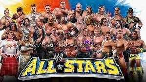wwe all stars ppsspp iso highly