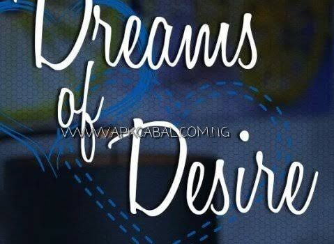 dreams of desire mod