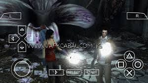 obscure the aftermath psp iso highly compressed