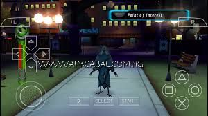 Ben 10 Alien Force Vilgax attacks ppsspp highly compressed Download