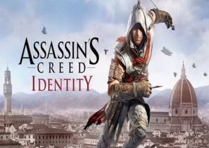 download assassins creed identity mod apk unlimited money