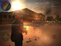 Download payback 2 mod
