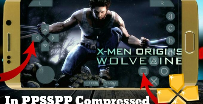 x-men origins wolverine iso