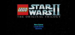 lego star wars 2 ppsspp iso highly