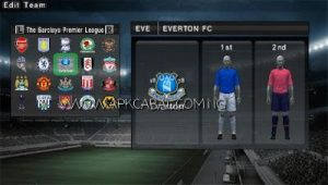 Download pes 2011 psp iso highly compressed
