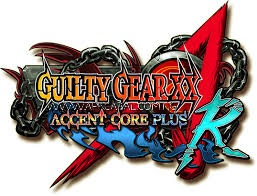 Guilty Gear XX Accent Core Plus PPSSPP Download
