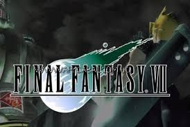 download final fantasy crisis core ppsspp