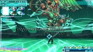 final fantasy crisis core ppsspp download