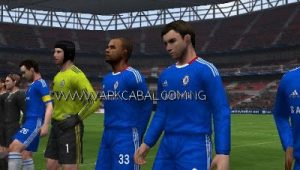 pes 2011 ppsspp iso highly compressed