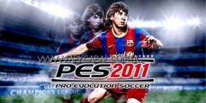 pes 2011 psp iso highly compressed