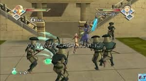 avatar the last airbender ps2 iso