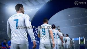 Fifa 19 Highly Compressed PC Game