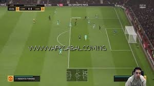 Fifa 19 Highly Compressed PC