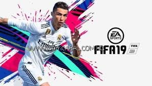 Fifa 19 PC Download Highly Compressed