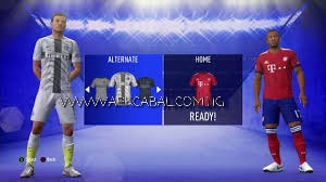Fifa 19 PC Highly