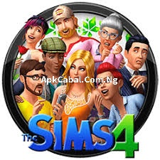The Sims 4 Mobile Apk download