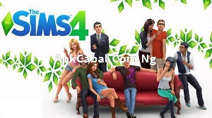 The Sims 4 Mobile download